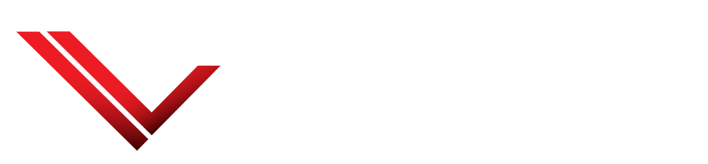 VENTURE LEGAL LOGO white2-01